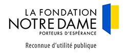Fondation Notre Dame Devenir Un En Christ